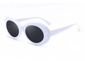 27896b3da Óculos De Sol com o Melhores Preços no Mercado Livre Brasil