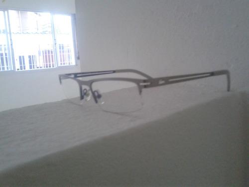 oculos lacoste armaçao com lentes
