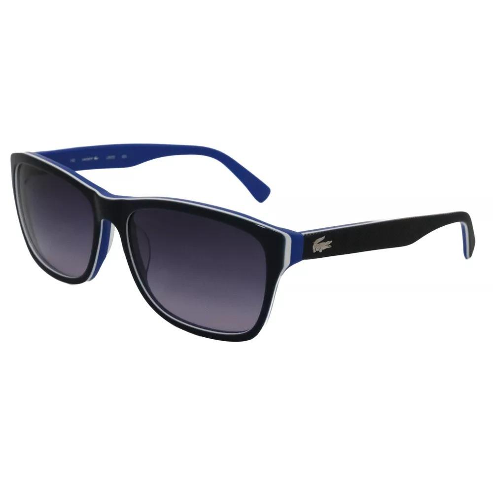 732e32c593079 óculos lacoste masculino l683s 424 original. Carregando zoom.