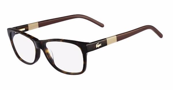 6a83de474aa2f Oculos Lacoste - Modelo L2691 - 214 Tamanho 53 L1 - R  349,00 em Mercado  Livre