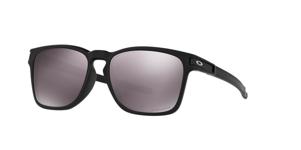 óculos latch squared prata masculino polarizado co00-00355. Carregando zoom. 127e01faae