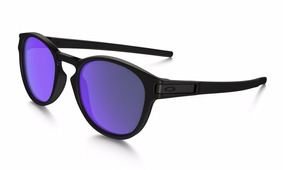4724af0ea Oculos Juliet Redondo - Óculos De Sol Oakley Juliet no Mercado Livre ...