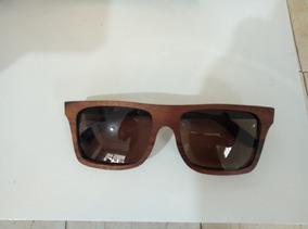3c26d1008 Mil Mil - Óculos no Mercado Livre Brasil