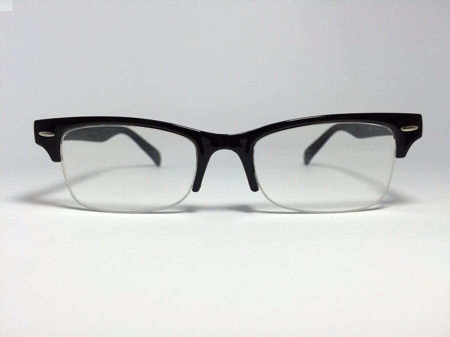 1fe377152 óculos leitura de grau armação grau +2,50 masculino feminino. Carregando  zoom.