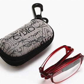 5782c0766 Estojo Oculo Grau - Óculos no Mercado Livre Brasil