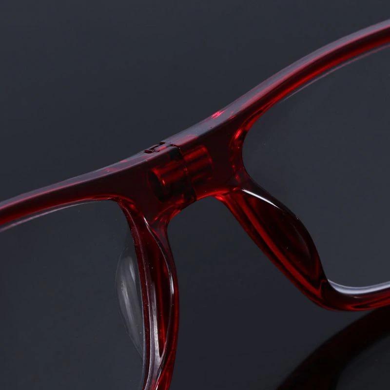 d9aa42119 óculos leitura grau (+2.50) ímã magnético suporte ajustável. Carregando zoom .