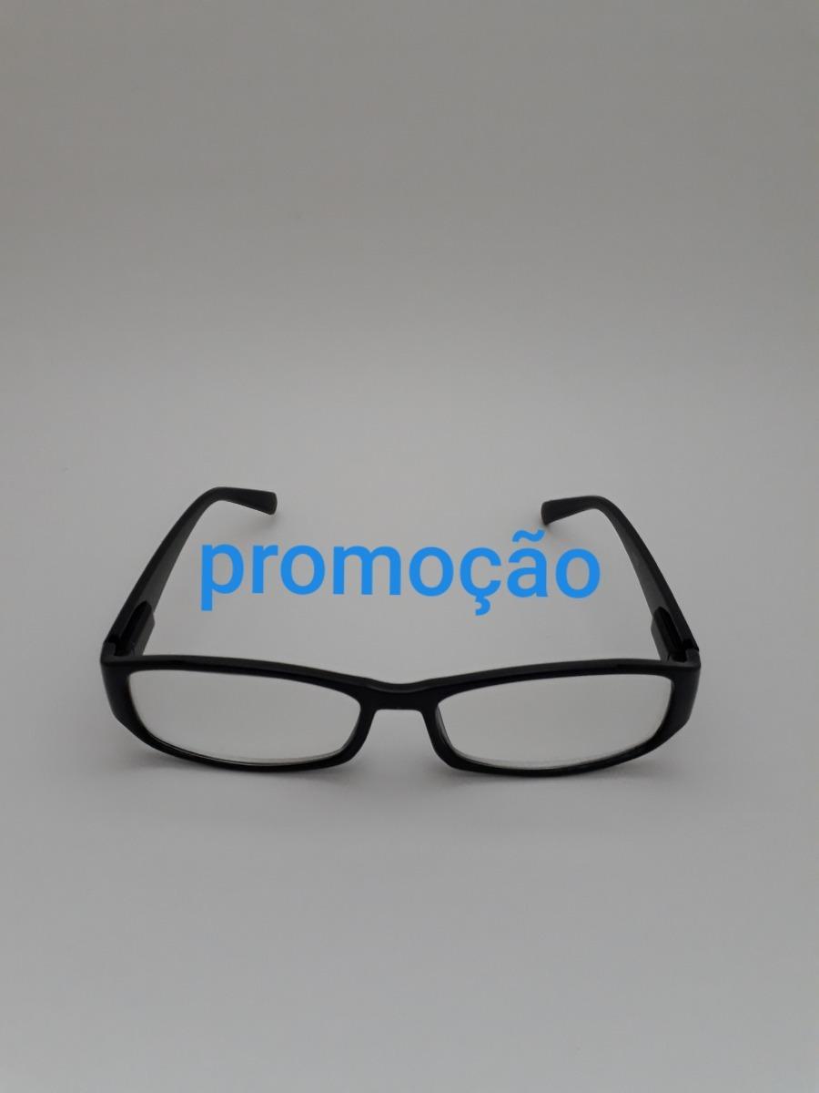 4b1a42172 Óculos Leitura Grau Kit 2 (+1,75) Curitiba - R$ 29,99 em Mercado Livre