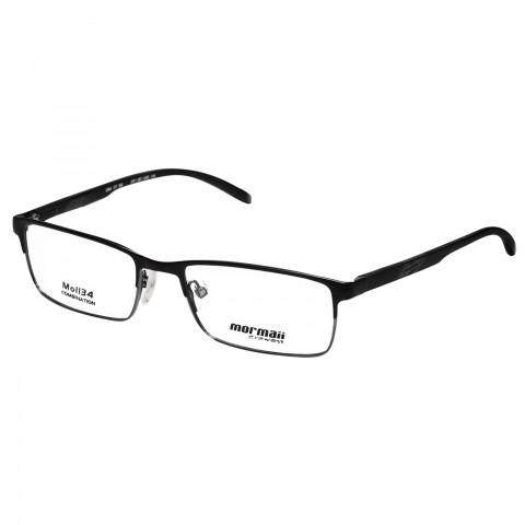 a739da773 Óculos Leitura Perto +1,00 A +4,00 Kit 50 Und. Atacado - R$ 369,90 em  Mercado Livre