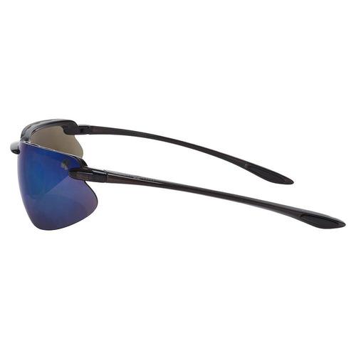 617ce04222d22 Óculos Lente Azul Cow Way Espelhado 20031 - R  73,40 em Mercado Livre