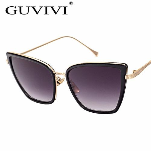 111c41a3ac330 óculos lente degrade feminino original melhor preço. Carregando zoom.
