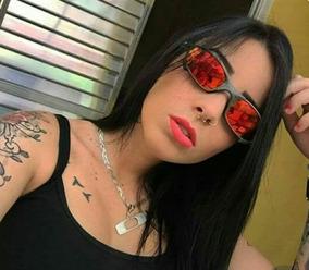 4d837f5ad Lentes Sharingan Mais Barata Do Mundo - Óculos no Mercado Livre Brasil