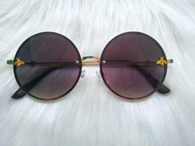 0d31f0ff3 Moda Transparente Importado Oculos - Óculos De Sol no Mercado Livre ...