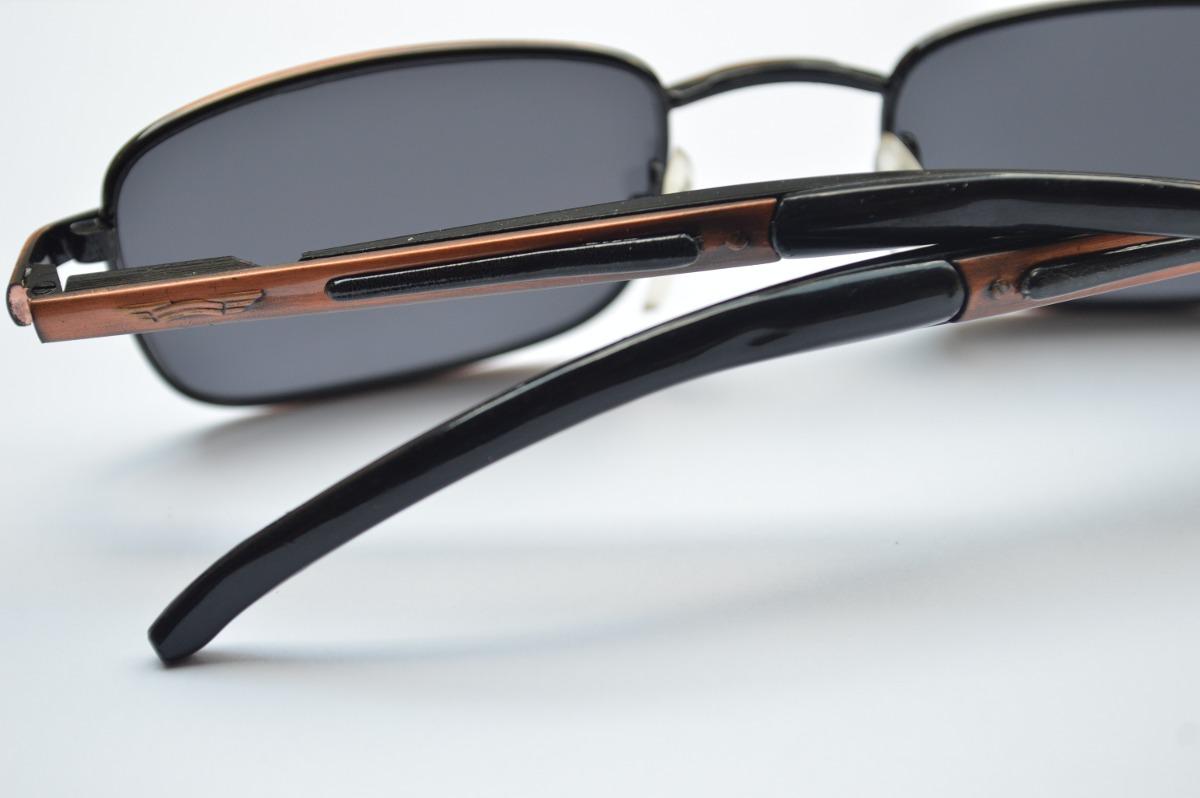 Óculos Lentes Quadradas Escuros Unissex Pequeno P Sol - R  70,00 em ... 7add3ec8c2