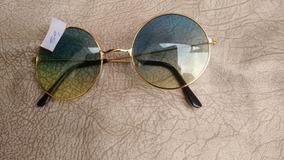dae1703032 Alpha Xm Series Xm 9015 - Óculos com o Melhores Preços no Mercado Livre  Brasil