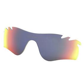 20f246369645c Oculos Oakley Twenty Iridium De Sol - Óculos no Mercado Livre Brasil