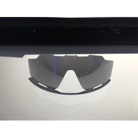 0e3bfd5bafa3e Oculos Com Lente Multifocal Fotocromatica no Mercado Livre Brasil