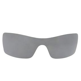 78cbec8e4a Óculos Oakley Batwolf Matte Black Slate Iridium - Óculos no Mercado ...