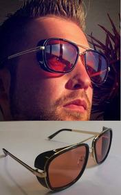 a7462e4af Oculos Homem De Ferro Vermelho - Óculos no Mercado Livre Brasil