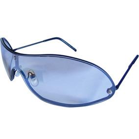 5ac6ad81b Oculos Italy Design C5 - Óculos no Mercado Livre Brasil