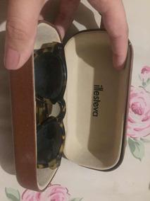 11c8d8911 Oculos Illesteva Hand - Óculos no Mercado Livre Brasil