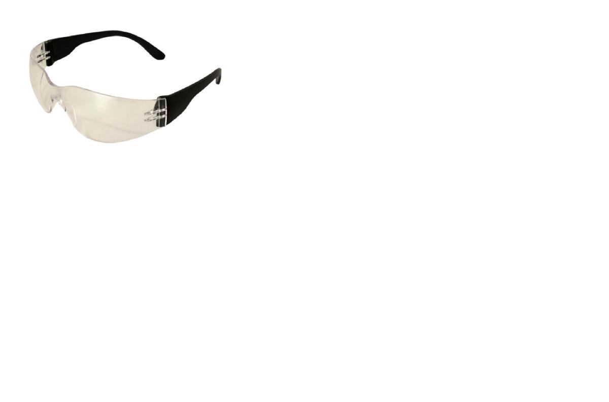 5cdde90d85c1e oculos libus ecoline incolor cx com 10 pcs. Carregando zoom.
