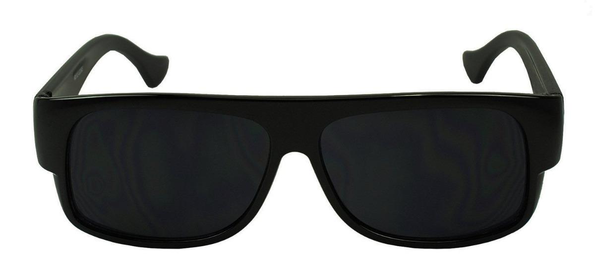 884a82fdc3baa Óculos Locs Eazy E Cholo Old School Lowrider - R  120,00 em Mercado ...
