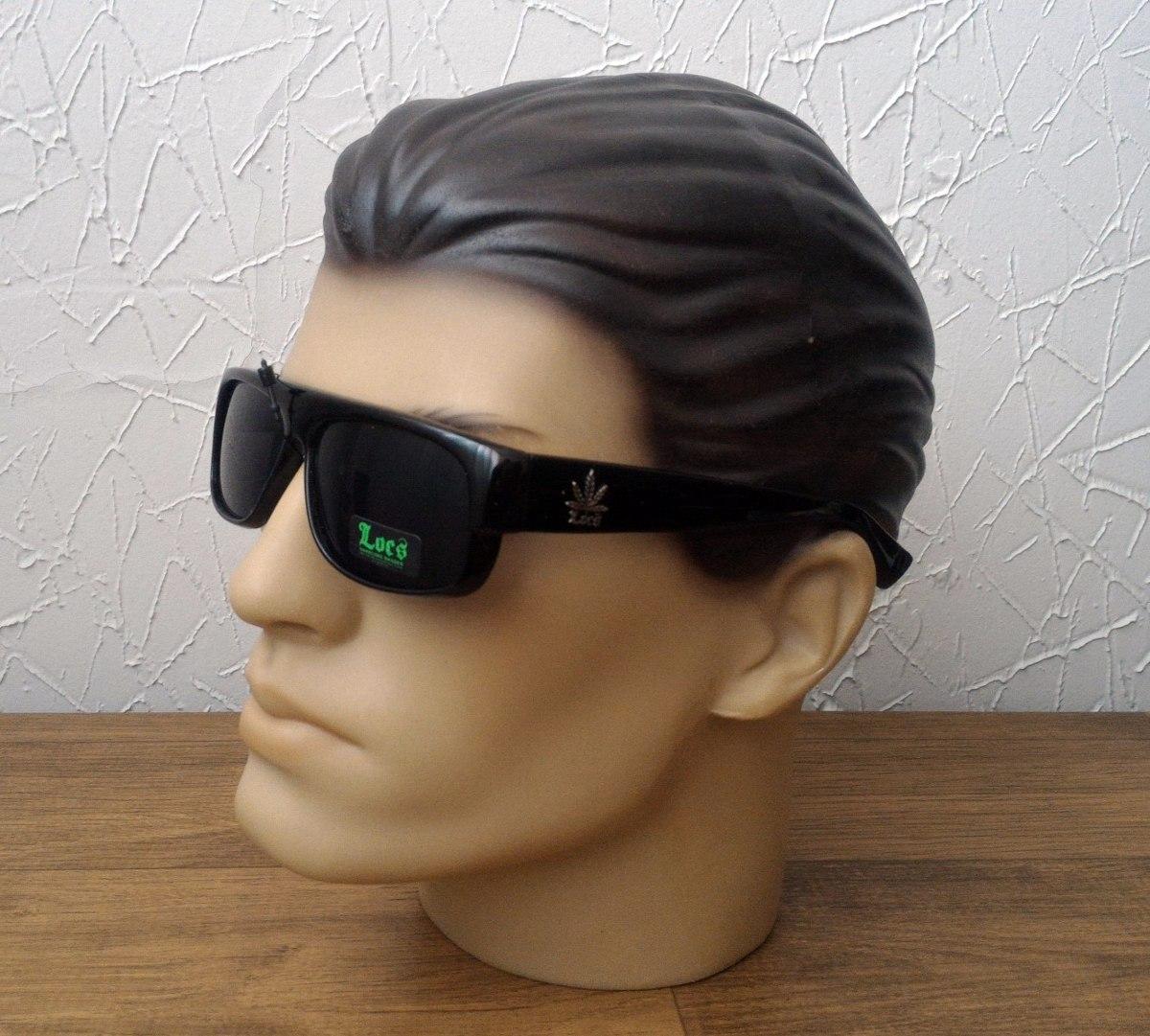 556464d01846c óculos locs eazy e cholo old school lowrider- pronta entrega. Carregando  zoom.