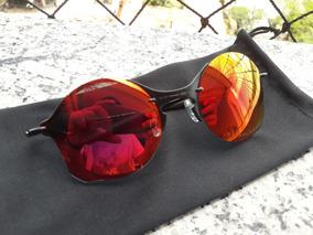 71cf56c67 Oakley Feminino Lupa Juliet - Óculos De Sol Oakley Juliet Com ...