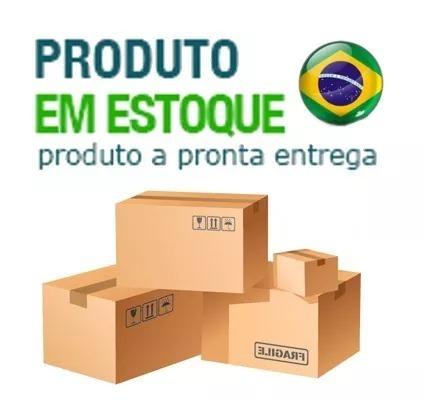 Óculos Lupa Relojoeiro Joalheiro C  Luz   Ajustável - R  64,90 em ... ce51231472