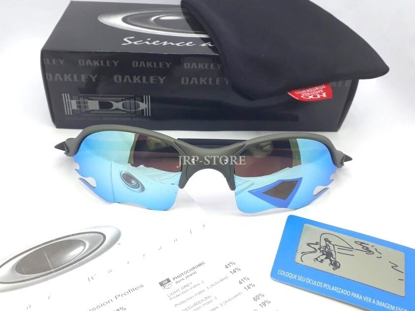 65b7c3277bcca Oculos Lupa Romeo 2 Flame Parriot X Metal Lentes Ice Thug - R  159 ...