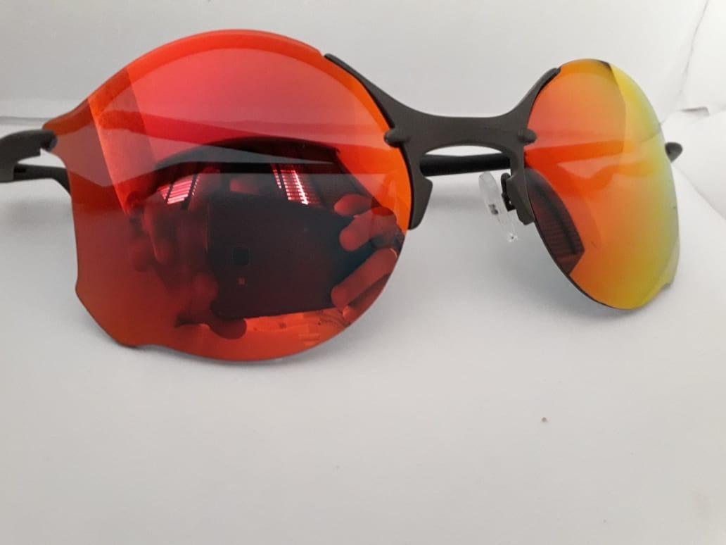 5fe9014b70ca6 Óculos