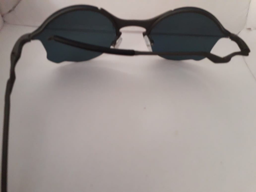 3ac2a92ca36a4 Óculos