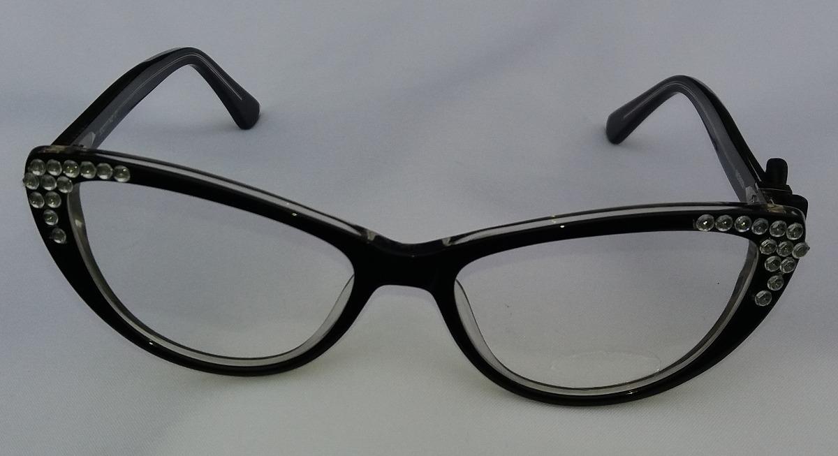 óculos luxo cúmplices de um resgate com lente -pronta entre. Carregando  zoom. a73e5d2280