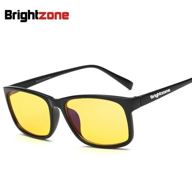 0cc31d3184869 Óculos Luz Azul ! Pc Anti Luz !-unisse- Para Todos -luz Azu - R  62 ...