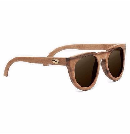 Óculos Madeira Potiguar Muiracatiara - R  462,00 em Mercado Livre 0d99d1bd56