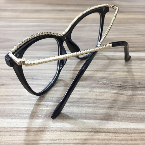 óculos marc jaco