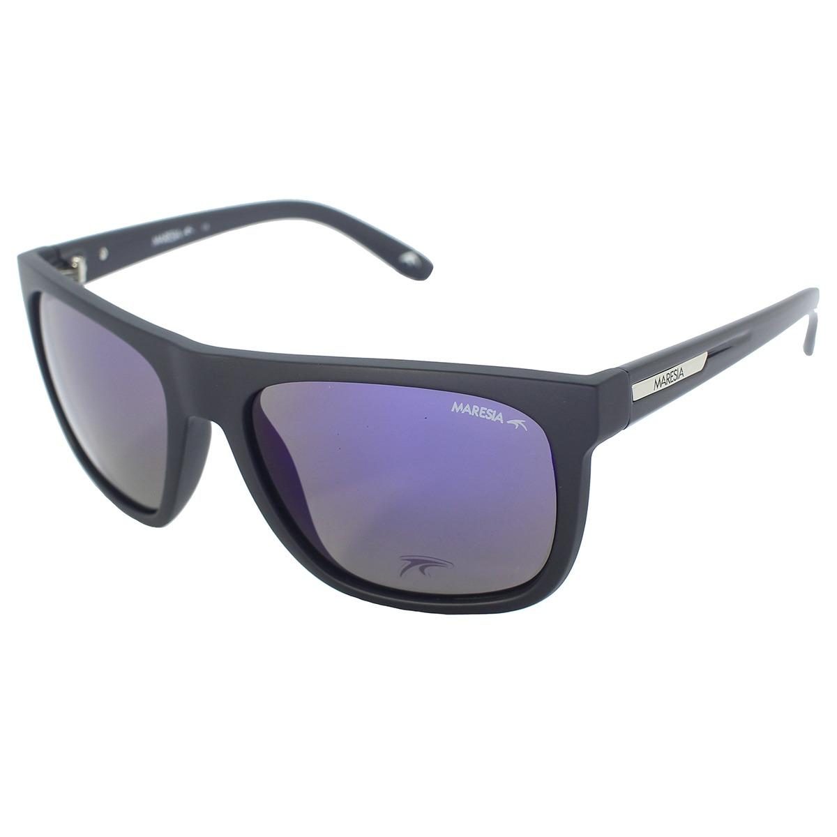 Óculos Maresia - R  150,00 em Mercado Livre 61857d4843