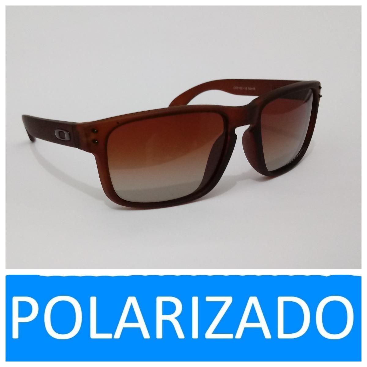 46f9b73249551 oculos marrom polarizado valentino. rossi lente degradê. Carregando zoom.