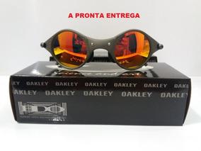 984169ae7 Oakley Mars Ruby, X Metal, Romeo, Doble X Juliet, Penny, 24k ...