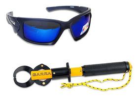 ebb9e30a3 Óculos de Pesca de Pesca | MARTINELLI MOTORES