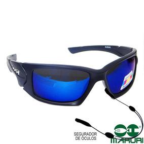 a48f53914 Segurador Oculos Rapala Polarizado - Esportes e Fitness no Mercado Livre  Brasil