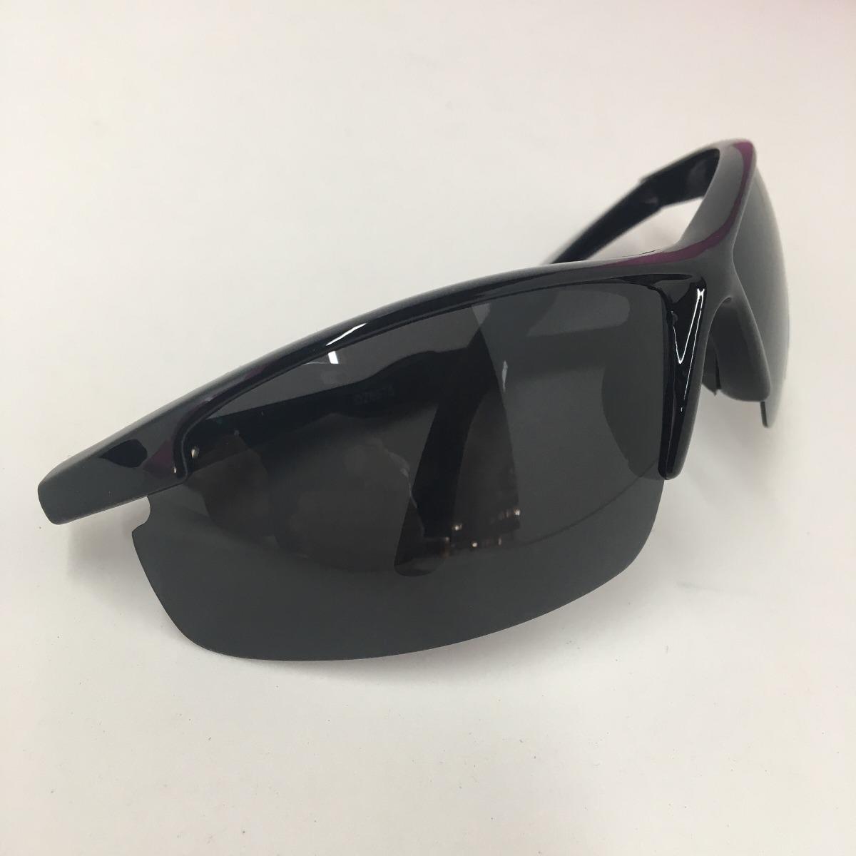 6694bd6e9ba85 óculos maruri polarizado anti-reflexos dz 6575 pesca passeio. Carregando  zoom.