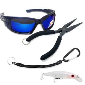 35e652cb0 Corda Flutuante Para Oculos - Pesca no Mercado Livre Brasil