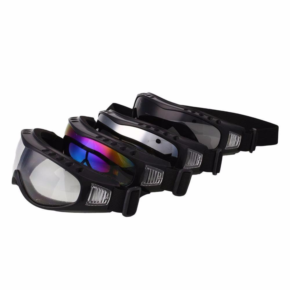 ec85d00c2e5ca óculos mascara googles tipo x400 tatico airsoft militar. Carregando zoom.