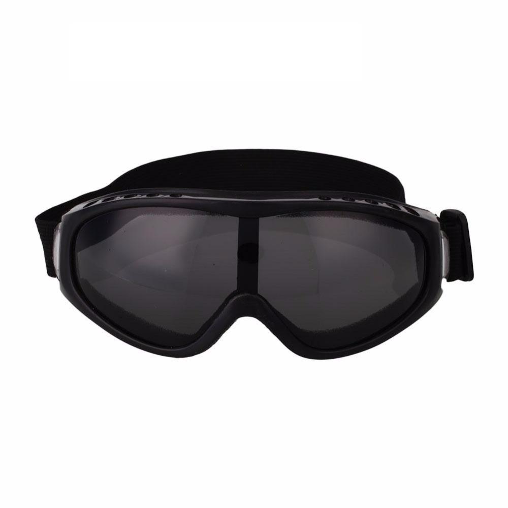 a333529e25b0d óculos mascara googles tipo x400 tatico airsoft militar army. Carregando  zoom.