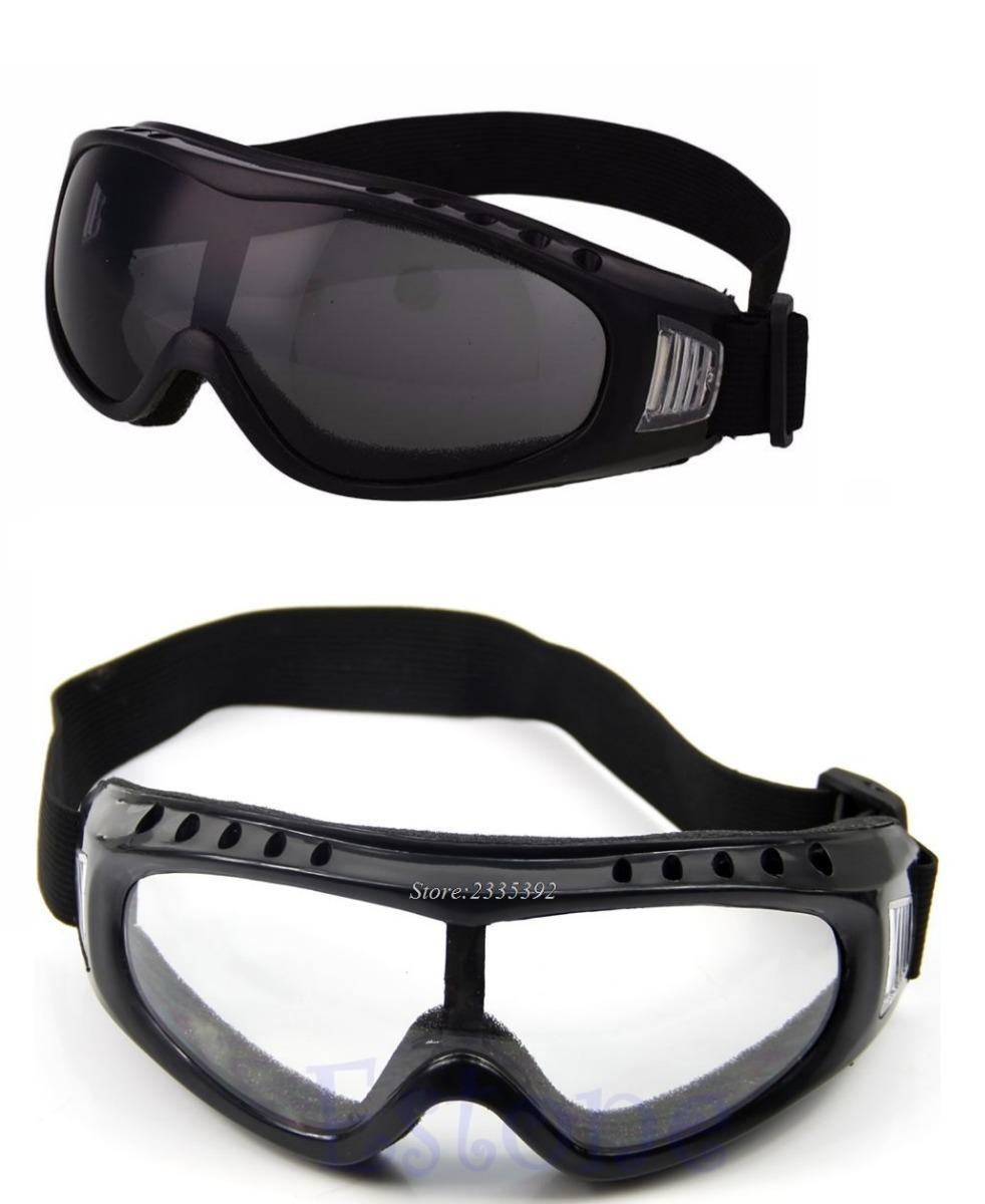 1a369e3b595d7 óculos mascara googles tipo x400 tatico airsoft militar army. Carregando  zoom.