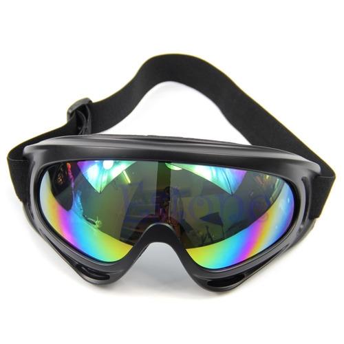 99c1d63ad38a0 óculos mascara googles x400 tatico airsoft paintball army x. Carregando zoom .