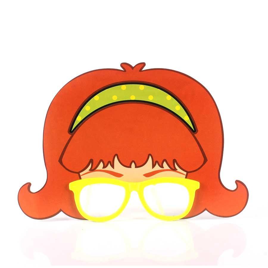 21a84b0fff06c Óculos Máscara Vampiro, Boné, Pirata E Outros - R  32,81 em Mercado ...