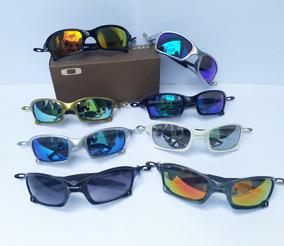 af9576d52 Lote De Oculos Replicas Varios - Óculos no Mercado Livre Brasil