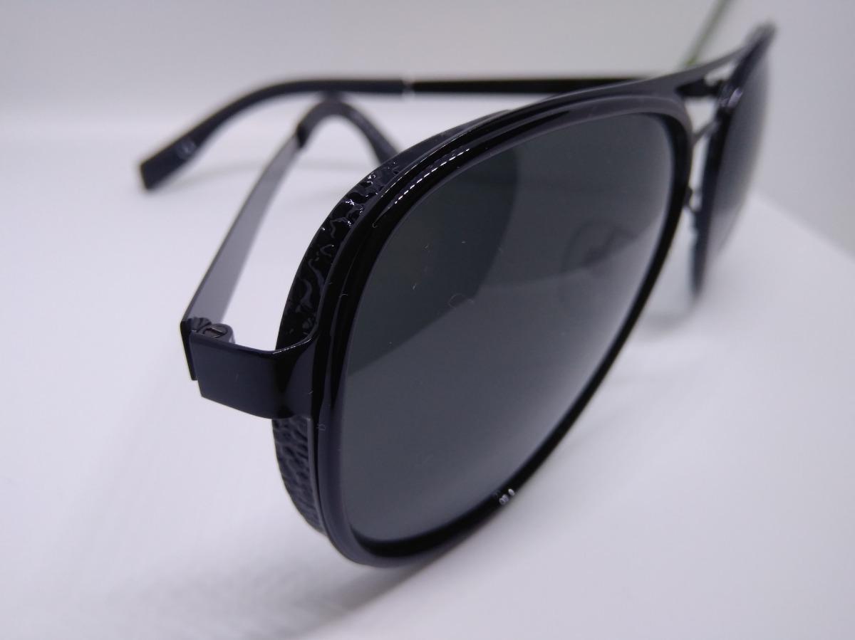 27b27b4d95dc5 óculos masculino aviador polarizado estilo carrera vintage. Carregando zoom.
